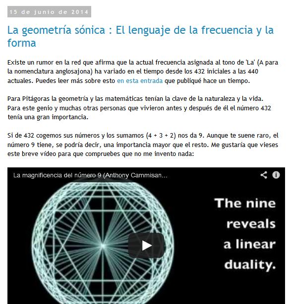 http://musicalwars.blogspot.mx/2014/06/geometria-sonica-frecuencia-432.html