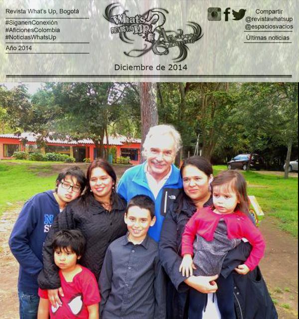 FUNDACION-NIÑOS-DE-LOS-ANDES-celebró-Navidad-compañia-Cinnabon