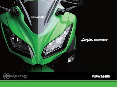 kawasaki+ninja+250r+2013+24