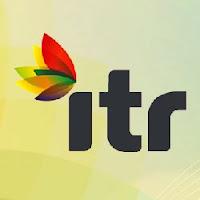 ITR Canada 24 hours Tamil radio