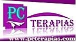 PC TERAPIAS