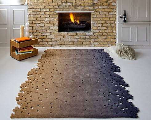 modern living room rugs ideas 2014 part 2 - living room design