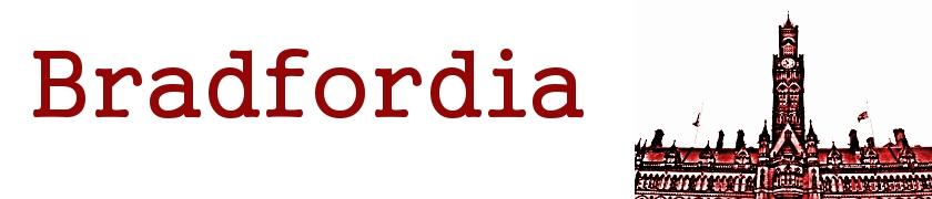 Bradfordia