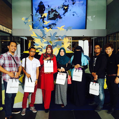 Blogger_Kuantan_Meet_Up