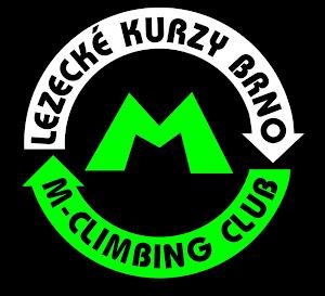 www.lezeckekurzy.webnode.cz