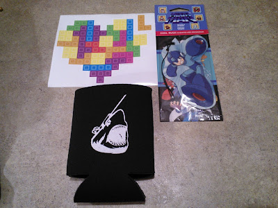 WP 000328 Subscription Boxes! February Loot Crate