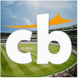 Cricbuzz Cricket