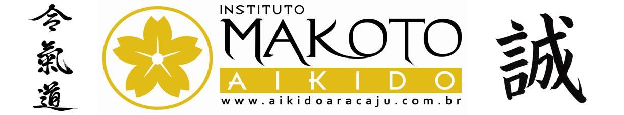 Makoto Aikido Videos