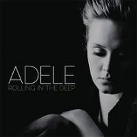 Adele TOP BILLBOARD