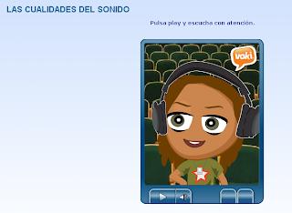external image Las_cualidades_del_sonido.png