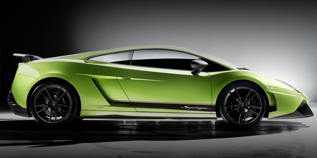 Top Stylish Cars Stylish And Superfast Cars Of The World - Fast car price