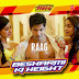 Shanivaar Raati Latest song Lyrics - Main Tera Hero- Lyrics & English Translation 2014