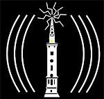 Radio CARAPA