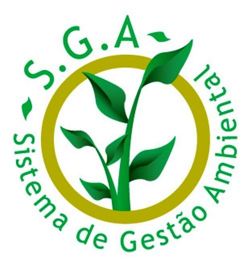 Resultado de imagem para Sistema de Gestão Ambiental – SGA