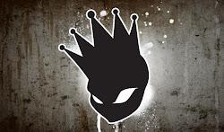 www.allborokingz.com