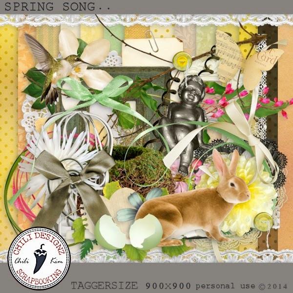 http://coolscrapsdigital.com/10047-designer-s-list-10047-chili-designz-c-1_471/spring-song-taggersize-p-18776