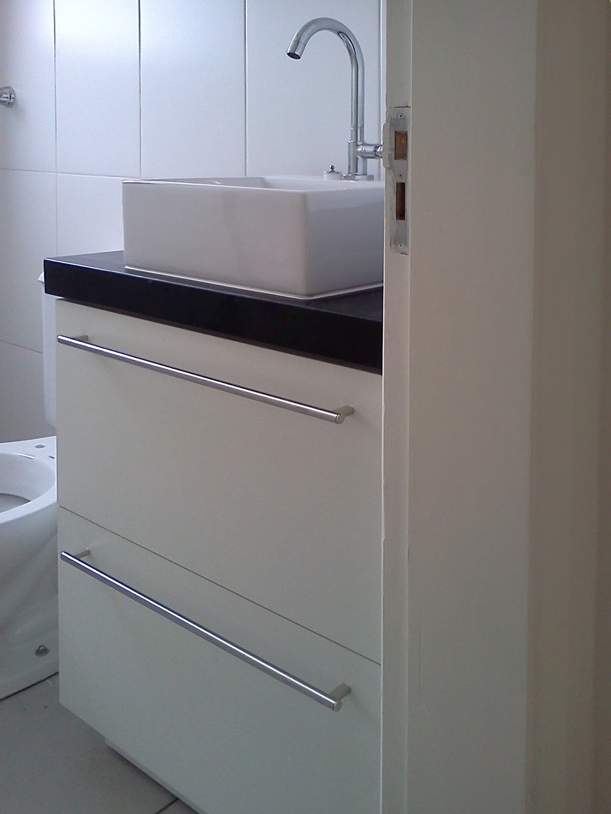 Banheiro Apartamento Mrv  rinkratmagcom banheiros decorados 2017 -> Banheiro Planejado Mrv