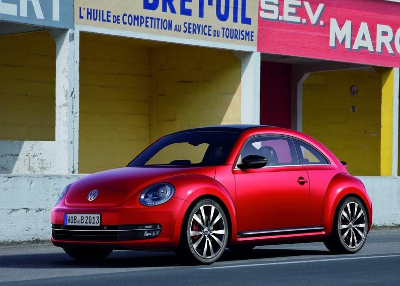new beetle 2012. vw eetle 2012 specs.