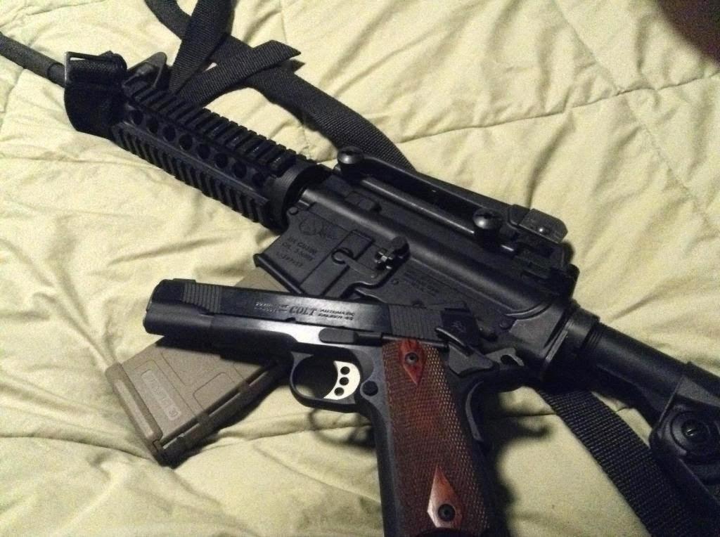 Armamentos Pesado Todos Calibres sÓ aki Com Armas_Polizeli