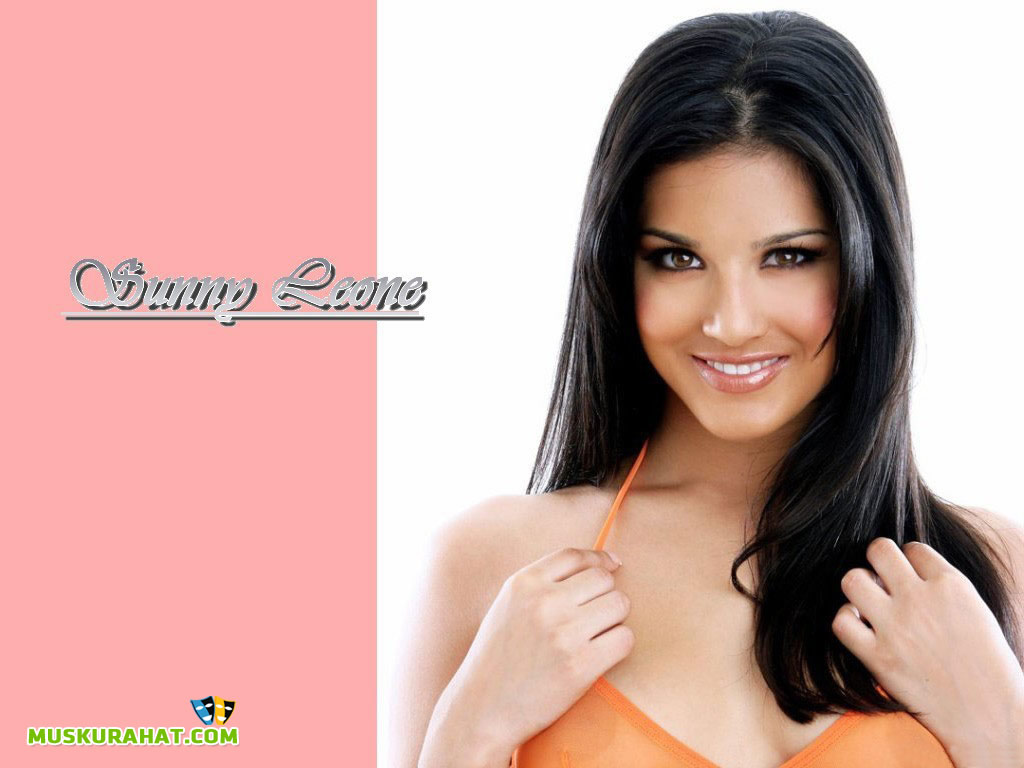 sunny leone wallpapers hd hd wallpapers backgrounds