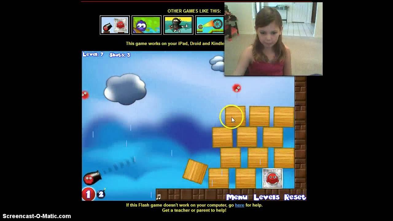 Cool Addicting Math Games - Cool Math Games Unblocked