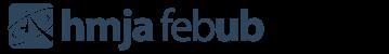 Himpunan Mahasiswa Jurusan Akuntansi FEB UB