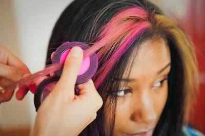 cara menghilangkan jerawat-cara merawat rambut-penyebab rambut rontok-cara mengatasi rambut rontok