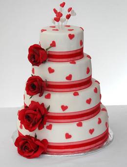 Cake S Little Corner
