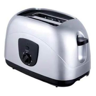 How To Update Via Toaster/Web Enabled Toaster