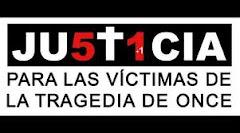 Justicia y Mas Justicia