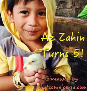http://www.sihatcomelceria.com/2015/09/az-zahin-turns-5-giveaway-by-sihatcomelceria.html