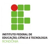 Instituto Federal de Rondônia