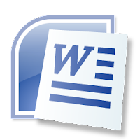 E-Book Microsoft Office Word