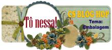 CS Passion 2012 Blog Hop - Tema Embalagem
