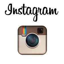 Instagram oldalam
