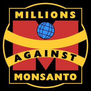 Eight ways Monsanto fails at sustainable agriculture