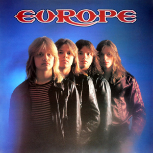 Tune Of The Day Europe In The Future To Come