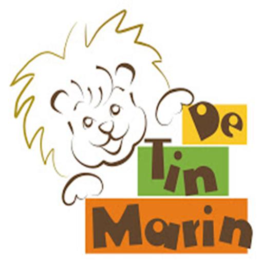 De Tin Marin