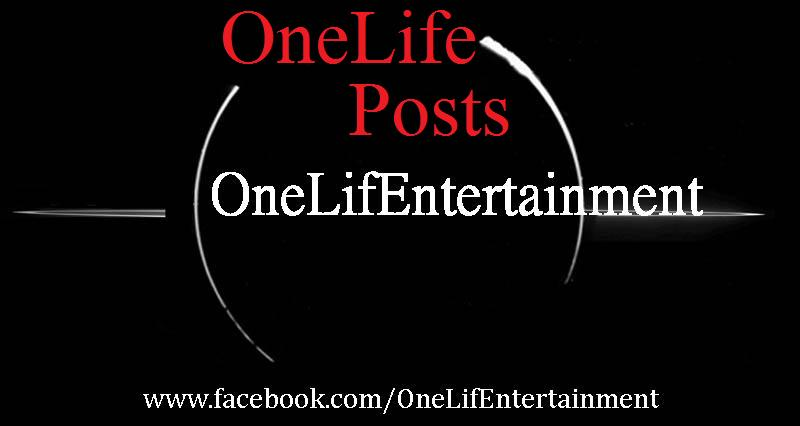 OneLife Posts