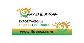 Fidexsa