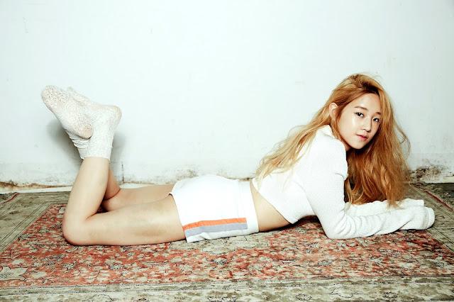 Summer ready: How Korean idols get ready for their comebacks