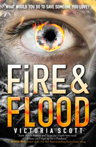 https://www.goodreads.com/book/show/23555803-fire-flood?ac=1