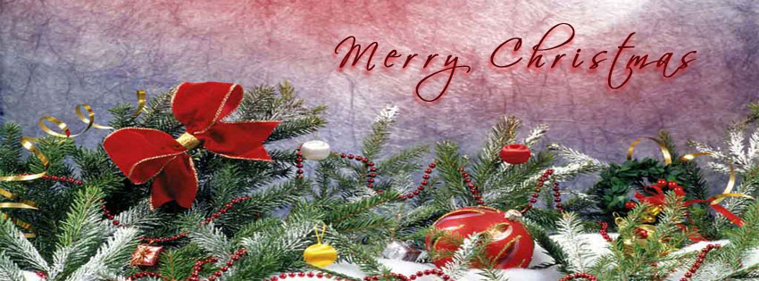 Merry Christmas Latest Facebook Timeline Cover Hindi Sms Good Morning SMS Good Night SMS
