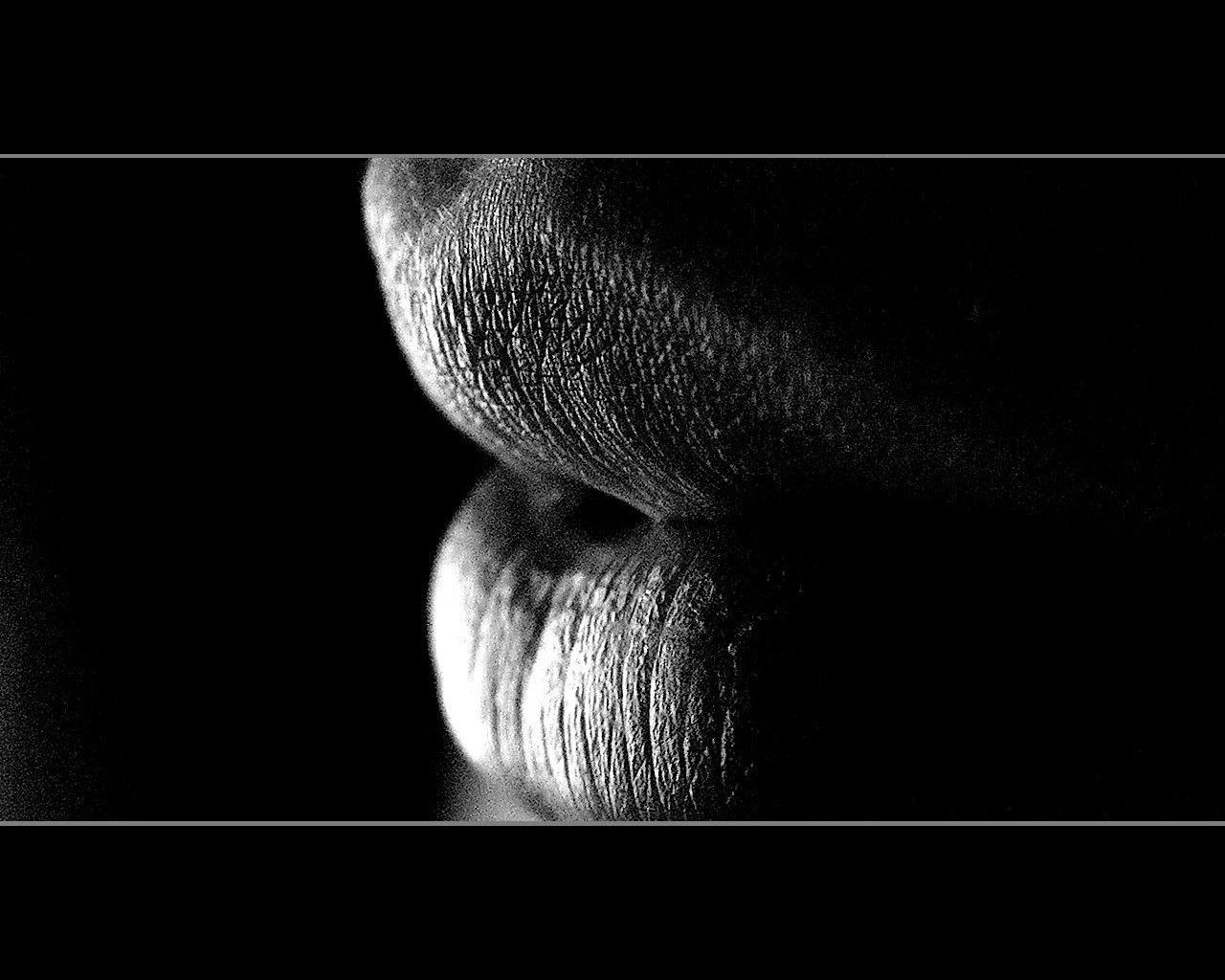 Imagenes En Blanco Y Negro...