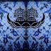 Batik Korpri
