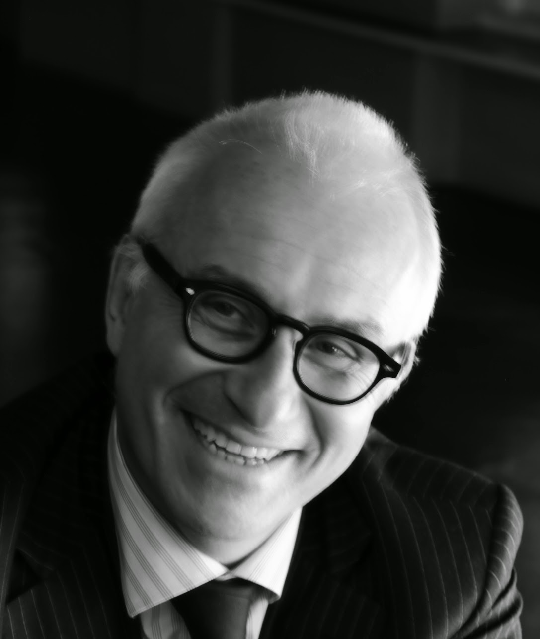 Roberto Spada