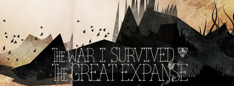 The War I Survived