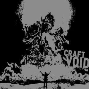 Album Review Craft - Void (2011)