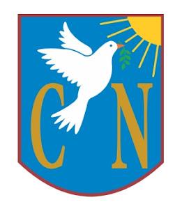 Insignia Colegio Nazareth