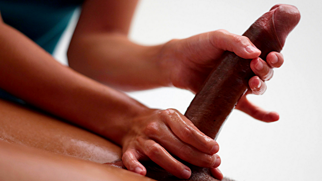 svensk sex video kim thai massage